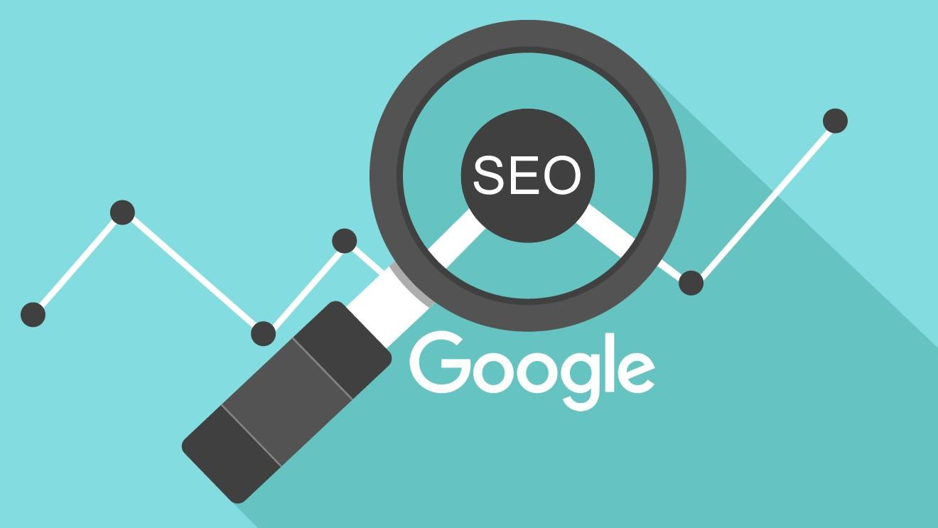 6 motivos pra investir em SEO Posicionamento no Google