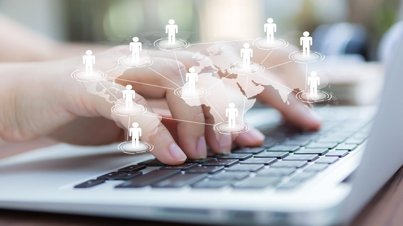 A importância da comunicação entre empresa e público