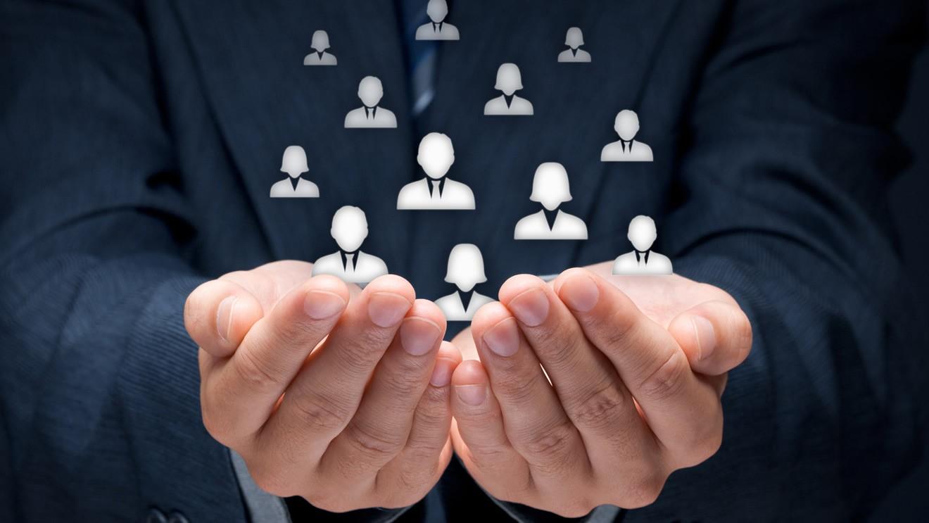 Como conquistar leads qualificados