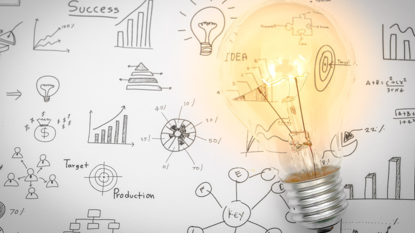 Como converter acessos em clientes com o Inbound Marketing