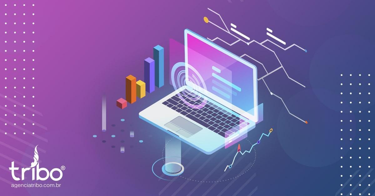 Dobre as suas vendas com as estratégias do Marketing Digital