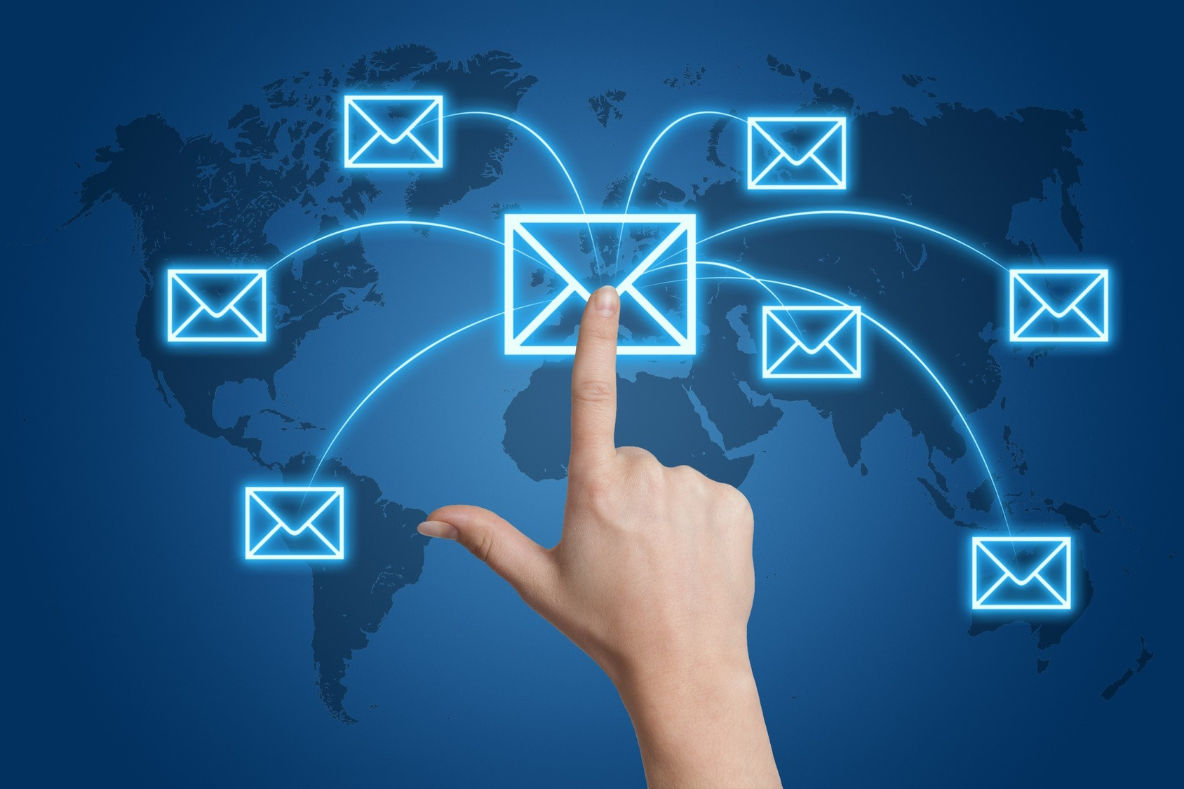 Email marketing 10