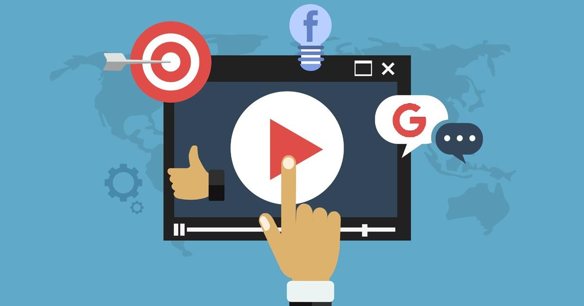 Investindo em Midia Paga Aumente suas vendas com Facebook Google ads