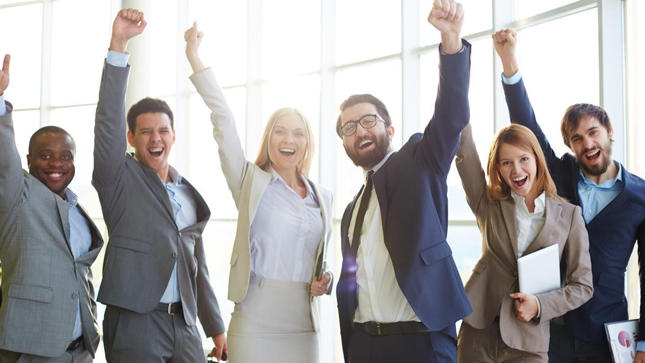 Marketing Digital enxuto e funcional para acelerar o seu negócio