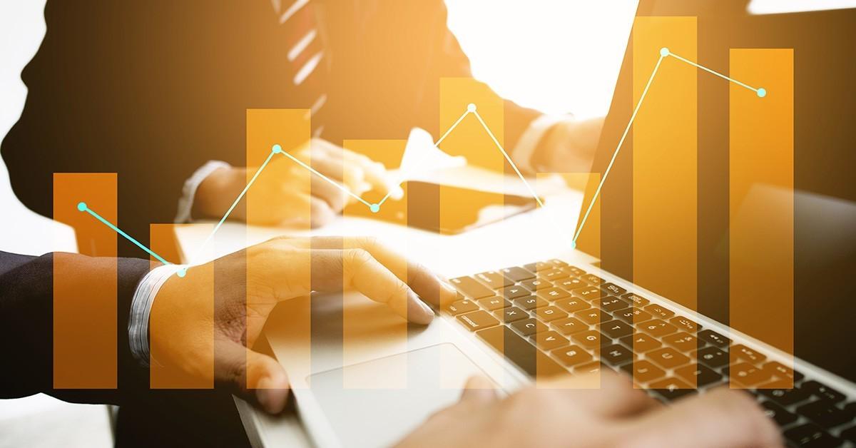 Marketing de Conteúdo para empresas B2B Atraindo clientes e Impulsionando suas vendas