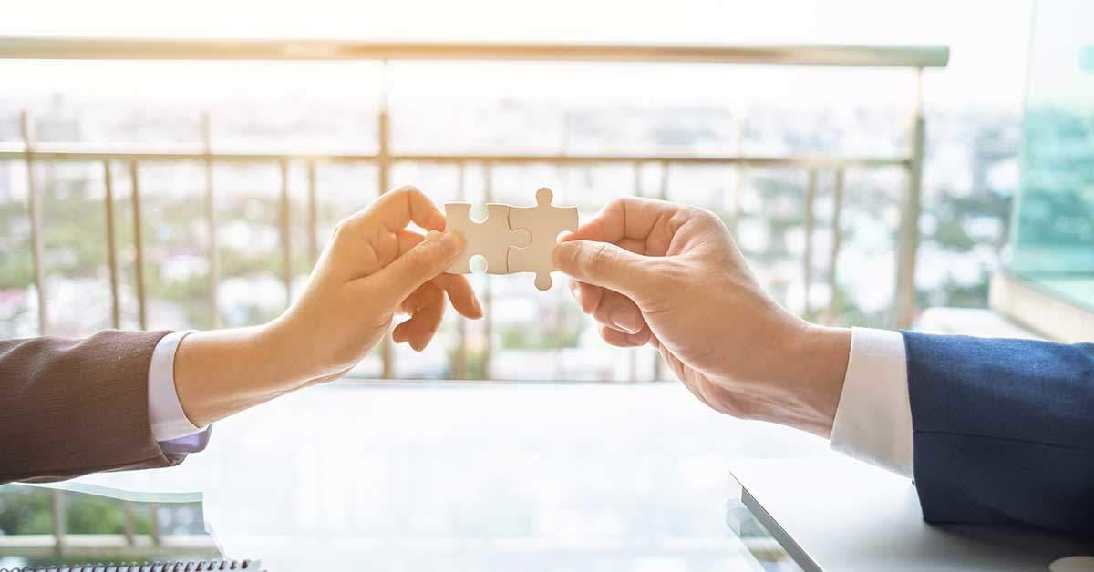 Marketing e TI unidos para inovar em sua empresa