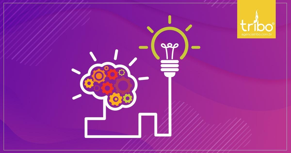 Neurobranding e a conexão emocional entre as marcas e os seus clientes