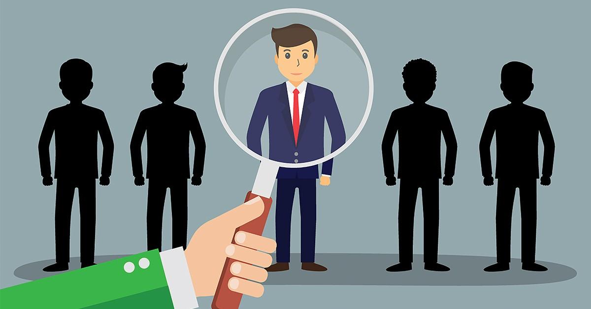 Personas Planejando seu conteúdo para o cliente ideal
