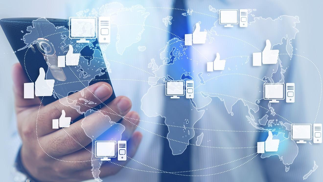 Por que muitas empresas não tem retorno com as redes sociais
