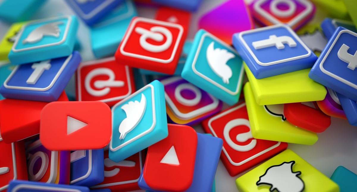 Qual rede social é melhor para minha empresa