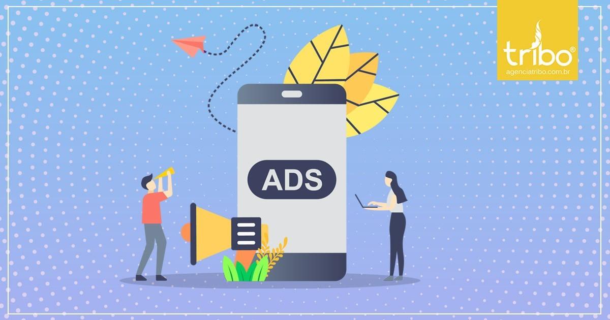 Tire suas dúvidas sobre Google Ads capa