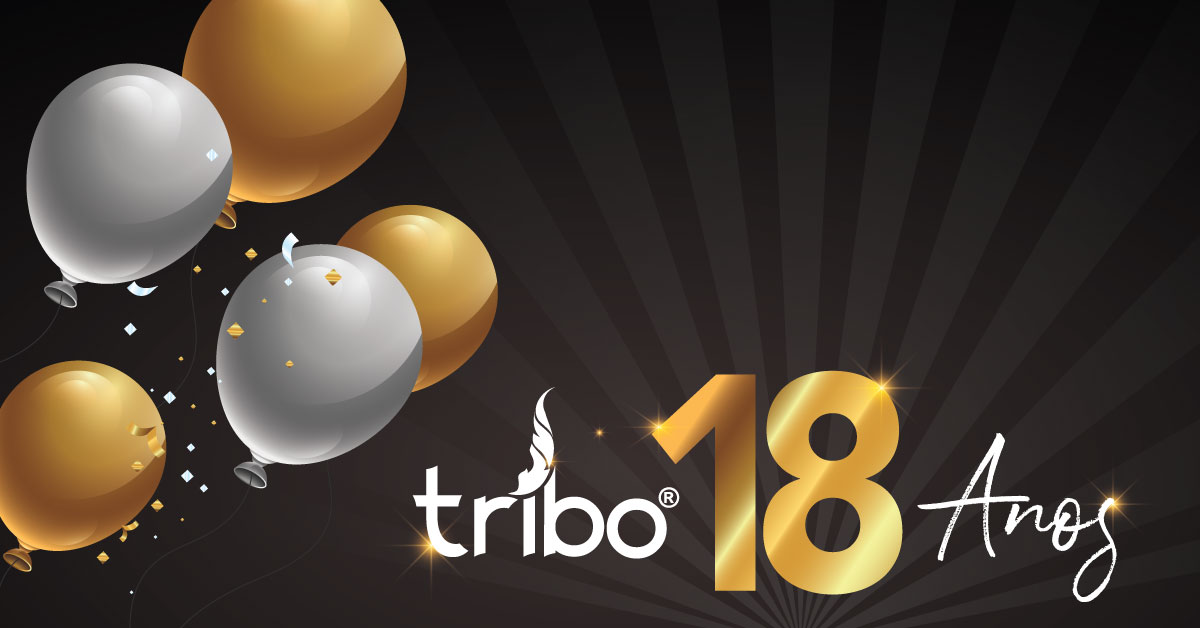 TriboBday 18 blog