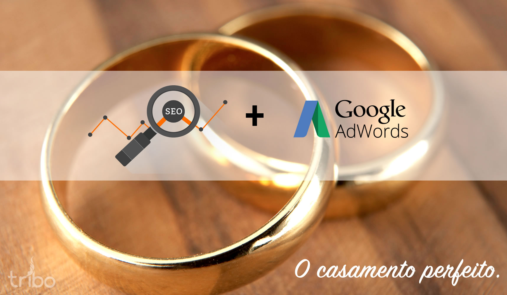 seoadwords 2