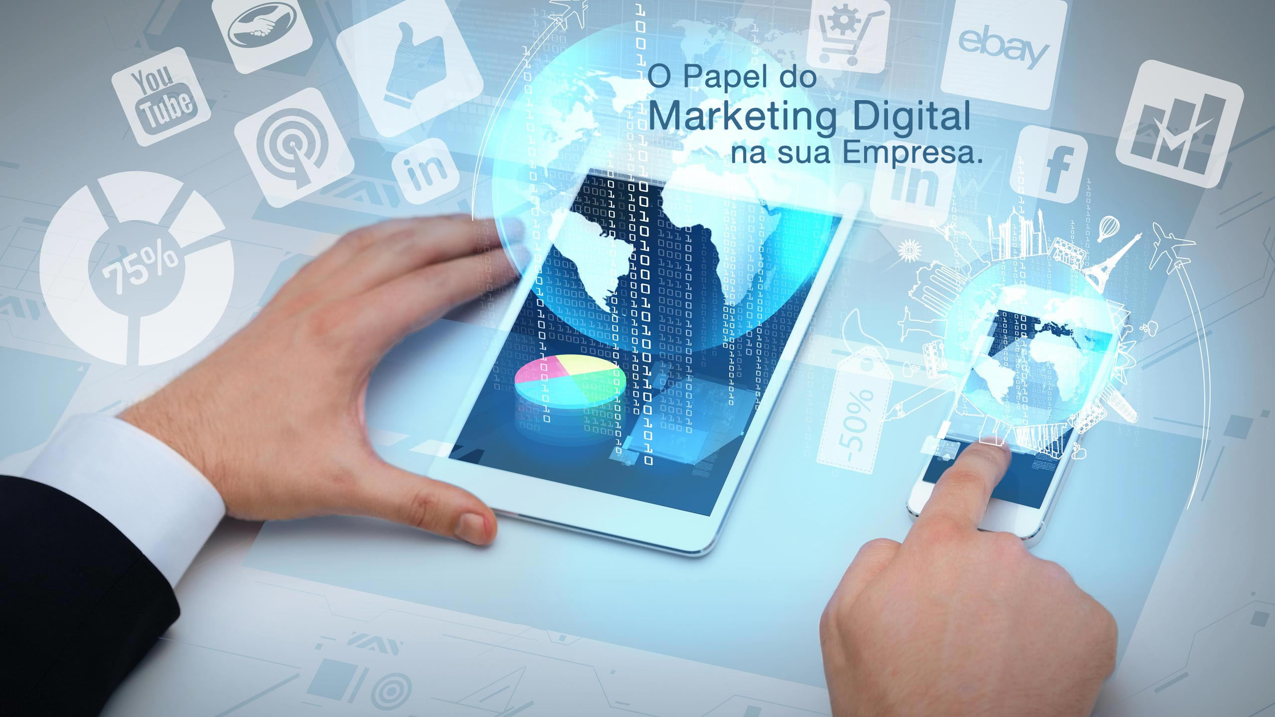 tendências de marketing digital para 2016 1